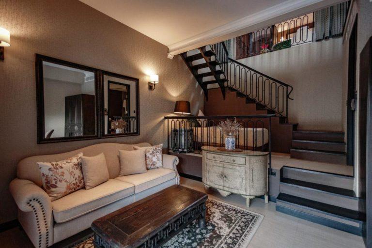 wood-suite-2